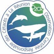 Label de qualité attestant que la structure respecte et connais les cétacés (dauphins, baleines en particulier)